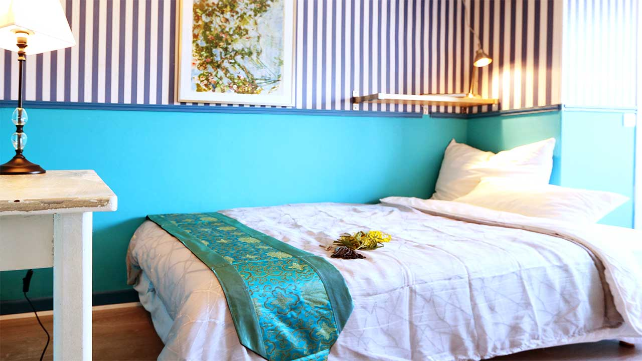 chambre-d-hotel-mon-soleil
