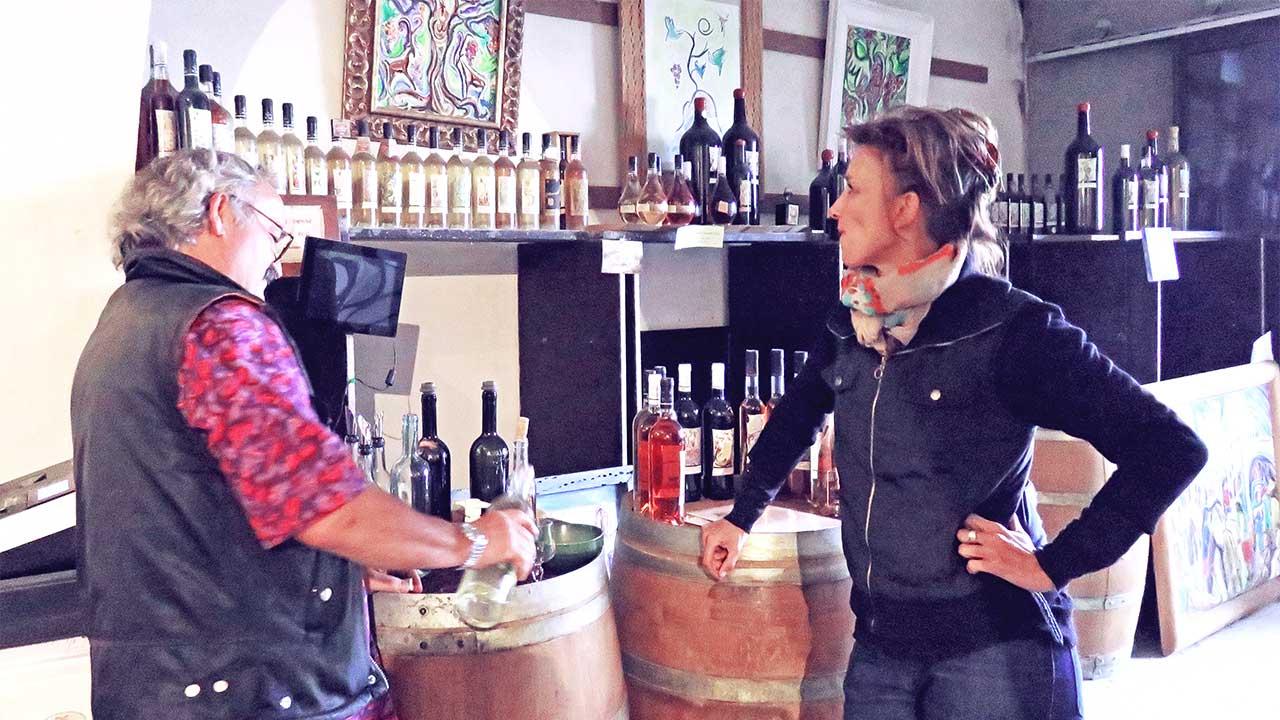 degustation-de-vins
