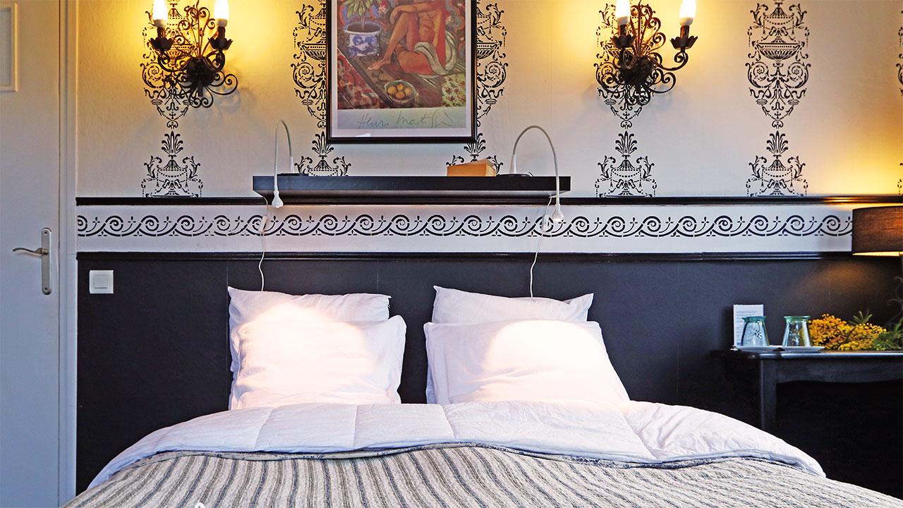 hotel-mon-soleil-rooms