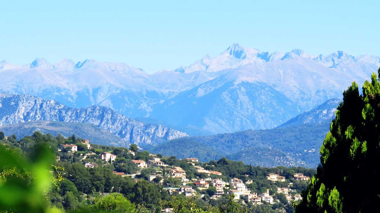 hotel-provence-alpes-cote-d-azur