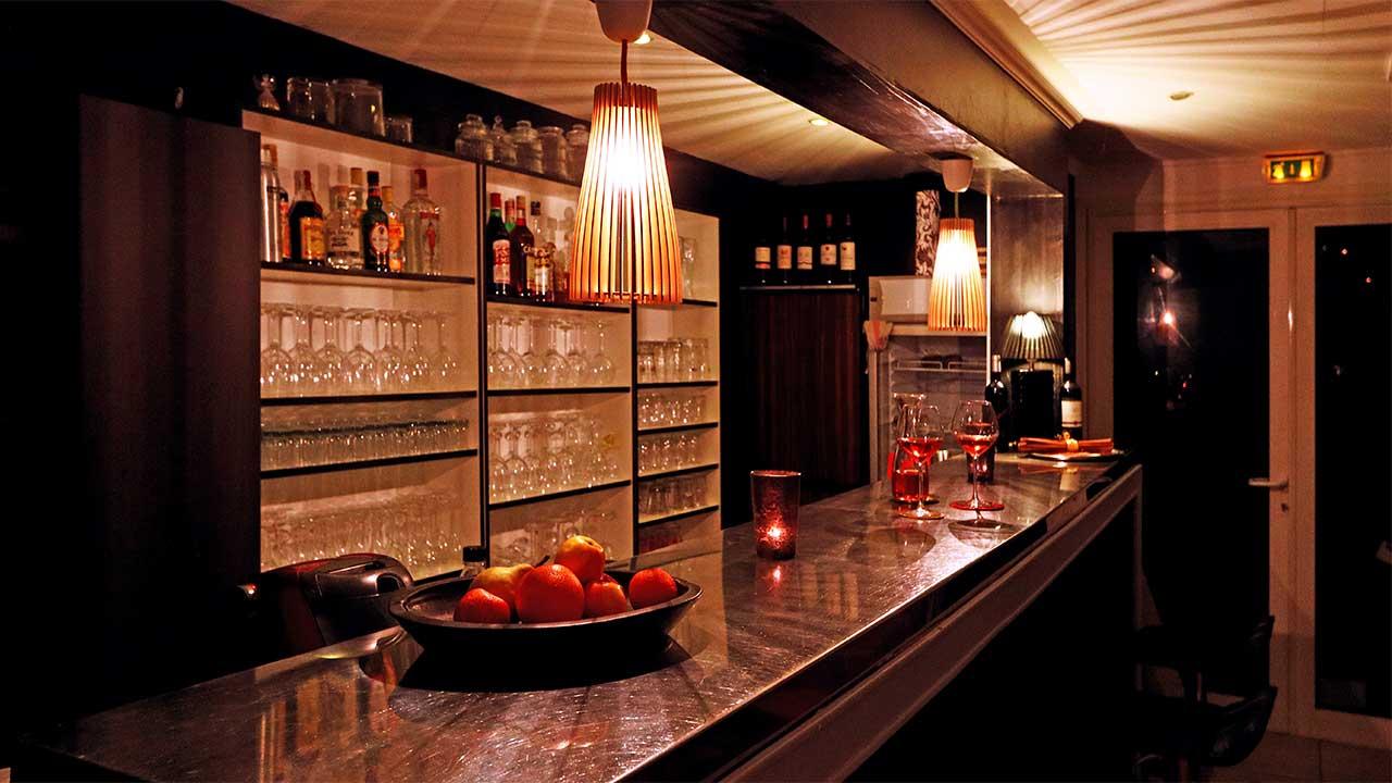 le-bar-d-hotel-mon-soleil