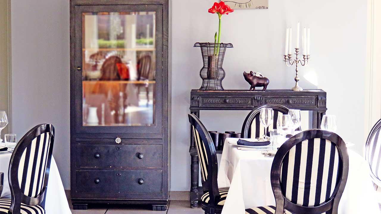 restaurant-hotel-mon-soleil