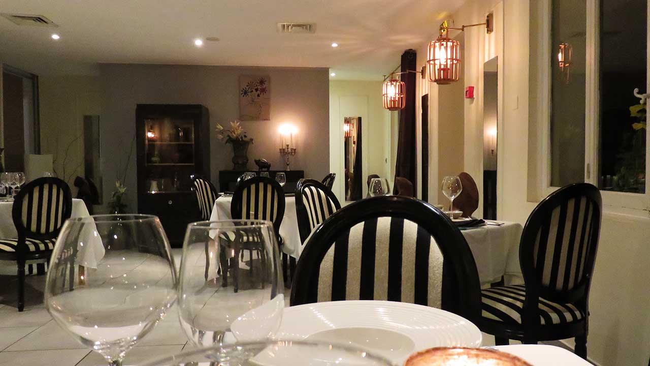 restaurant2-hotel-mon-soleil