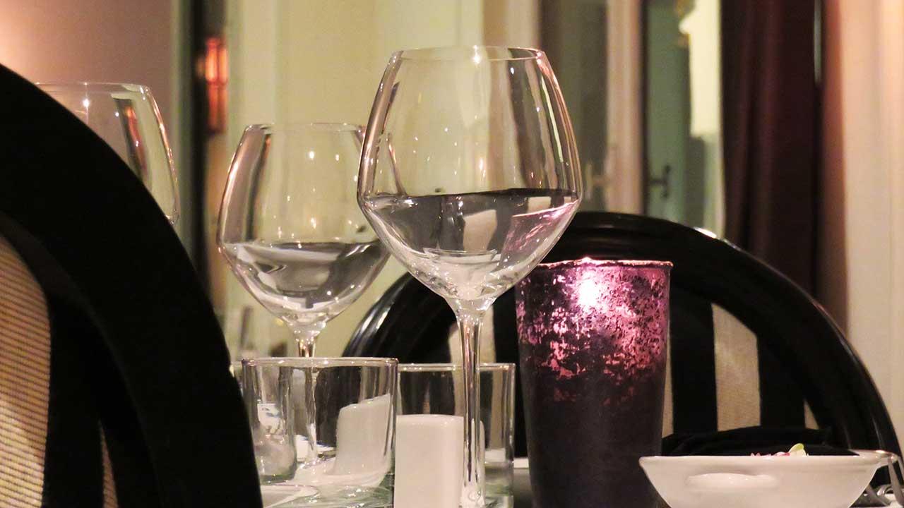 restaurant3-hotel-mon-soleil