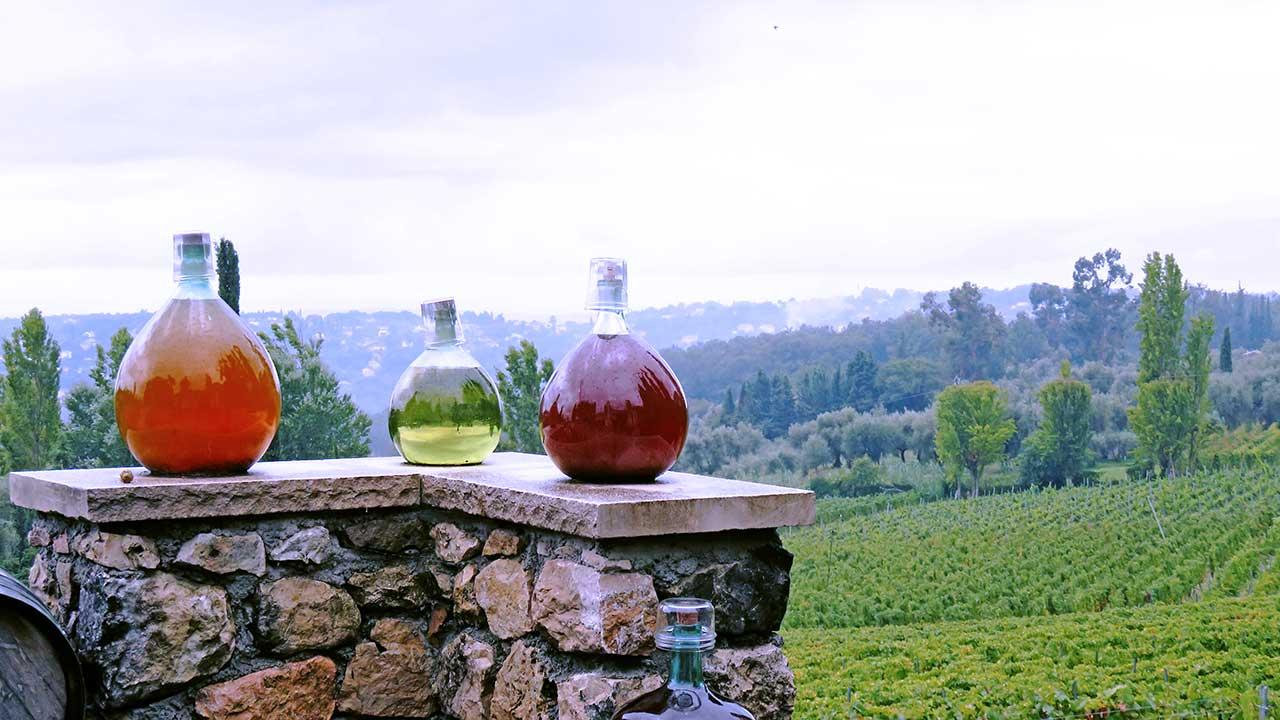 vin-cote-d-azur