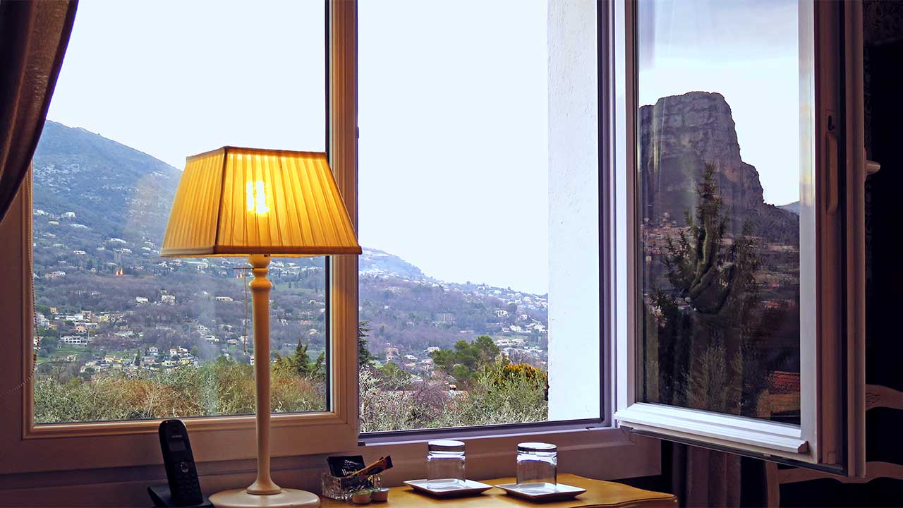 hotel-mountain-view
