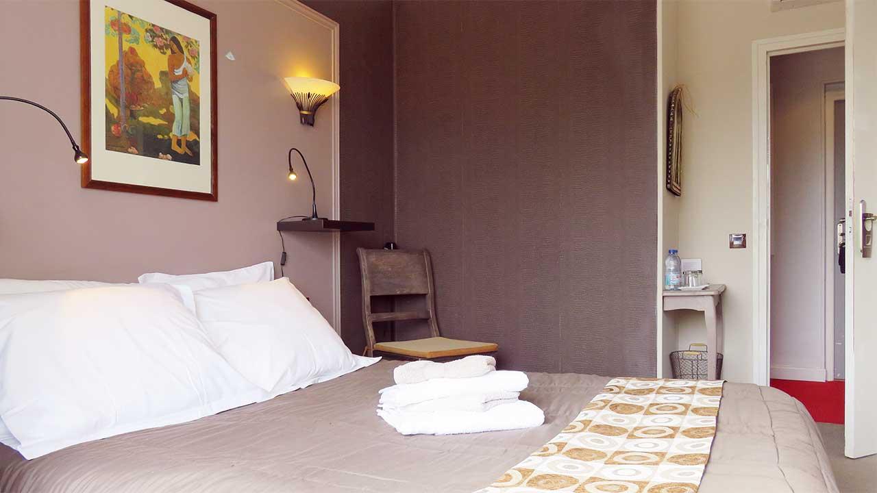 hotel-room-5