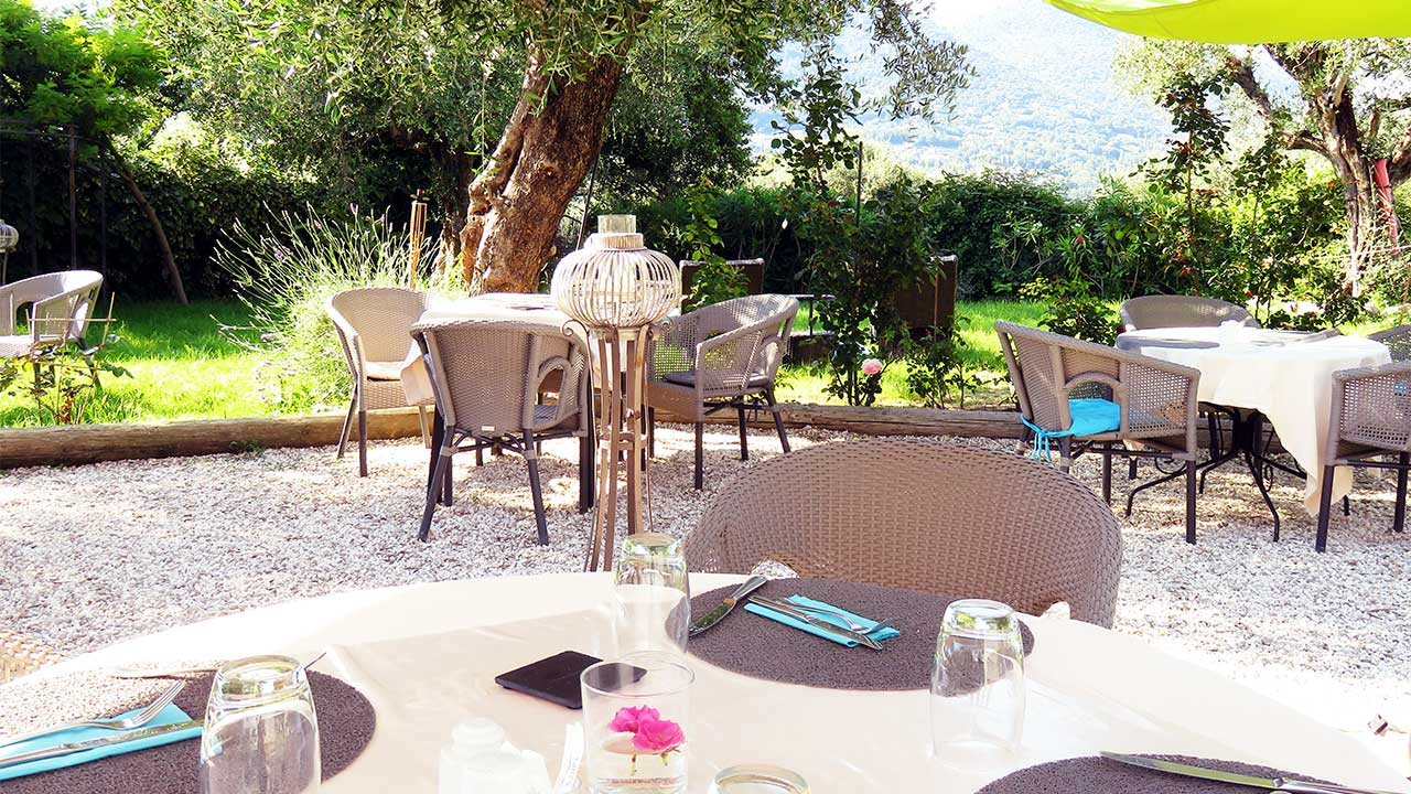 take-your-meal-in-our-garden-terrace